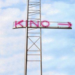 O-Kino