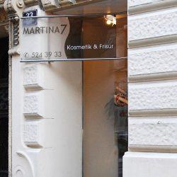 Portal-Martina-7_1