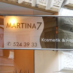 Portal-Martina-7_2